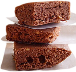 brownie -protein-recipe-dianabol