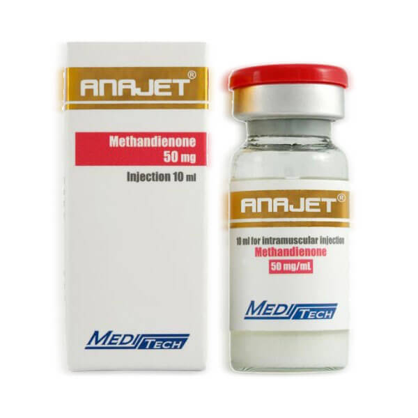 anajet-50mg-10-ml-steroid-profil-methandienon