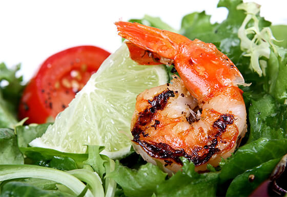 salade-fruit-de-mer