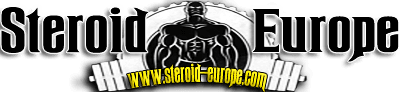 steroid-europe